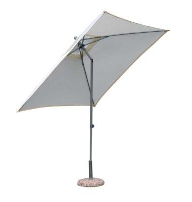 ombrellone 2x2: prezzi