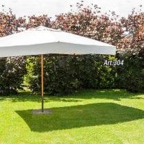 Top 5 ombrelloni 4×3: recensioni, offerte. La nostra selezione
