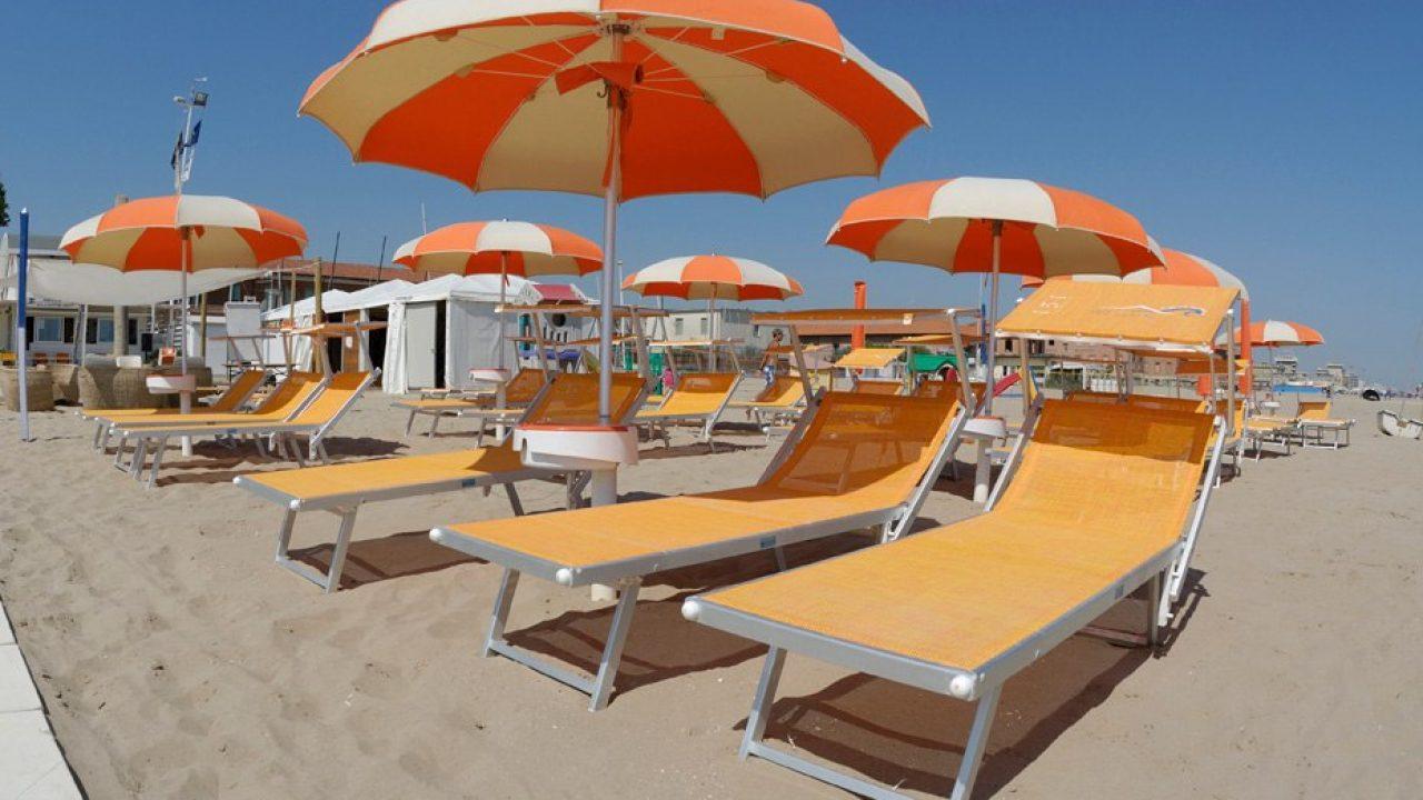 Ombrelloni Da Spiaggia Vendita.Ombrelloni Da Spiaggia Top 5 Prezzi E Recensioni Di