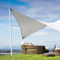 Classifica ombrelloni tenda: recensioni, offerte. Guida all' acquisto
