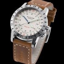 ⌚Migliori orologi 24 ore: recensioni e miglior prezzo. Le novità del mercato