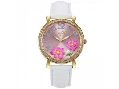 prezzi orologi 3D