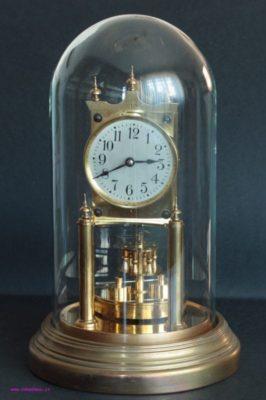 prezzi orologi 400 giorni