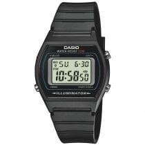 ⌚Top 5 orologi Casio uomo: recensioni e miglior prezzo. La nostra selezione