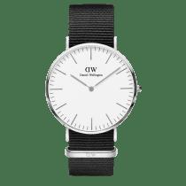 ⌚Top 5 orologi Daniel Wellington uomo: recensioni e offerte. Scegli il migliore