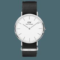 ⌚Classifica orologi Daniel Wellington uomo: recensioni e offerte. La nostra selezione
