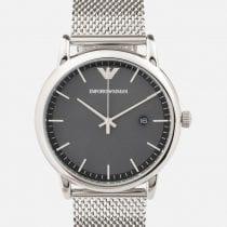 ⌚Classifica orologi Emporio Armani: modelli e miglior prezzo. Guida all' acquisto