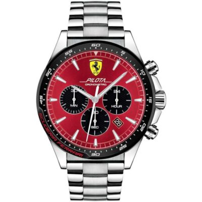Orologi Ferrari offerte