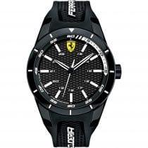 ⌚Migliori orologi Ferrari: modelli e miglior prezzo. Scegli il migliore