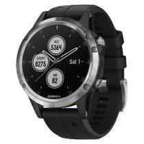 ⌚Migliori orologi Garmin: modelli e sconti. Guida all' acquisto