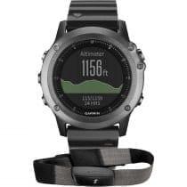 ⌚Migliori orologi Garmin: modelli e offerte. Guida all' acquisto