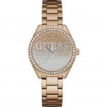 ⌚Top 5 orologi Guess donna: modelli e miglior prezzo. Le novità del mercato