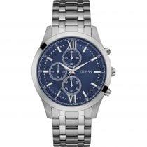 ⌚Classifica orologi Guess uomo: recensioni e offerte. Le novità del mercato