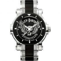 ⌚Migliori orologi Harley Davidson: opinioni e offerte. Le novità del mercato