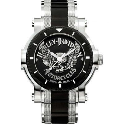 Orologi Harley Davidson offerte