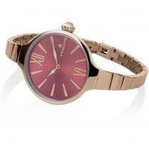 ⌚Classifica orologi Hoops donna: modelli e offerte. La nostra selezione