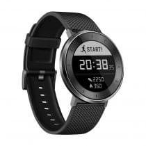 ⌚Classifica orologi Huawei: recensioni e sconti. Le novità del mercato