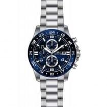 ⌚Migliori orologi Invicta: opinioni e miglior prezzo. Guida all' acquisto