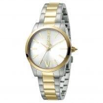 ⌚Top 5 orologi Just Cavalli donna: opinioni e miglior prezzo. La nostra selezione