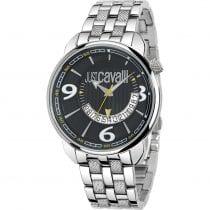 ⌚Migliori orologi Just Cavalli uomo: opinioni e offerte. Guida all' acquisto