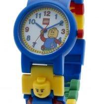 ⌚Migliori orologi LEGO: modelli e sconti. Le novità del mercato