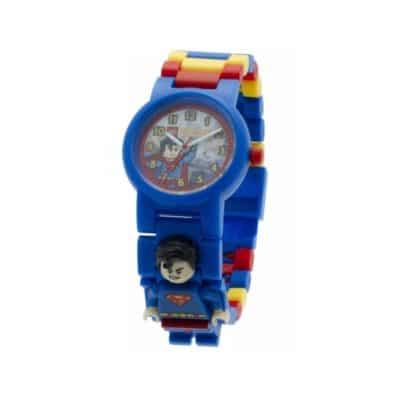 Orologi LEGO prezzi
