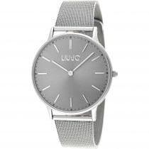 ⌚Migliori orologi Liu Jo: recensioni e miglior prezzo. Le novità del mercato