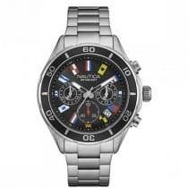 ⌚Migliori orologi Nautica uomo: recensioni e offerte. Guida all' acquisto