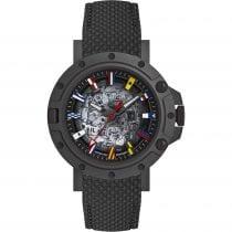 ⌚Migliori orologi Nautica: recensioni e miglior prezzo. Scegli il migliore