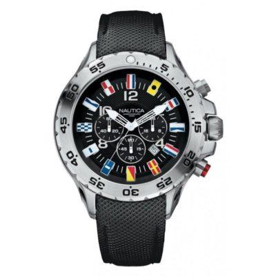 Orologi Nautica offerte