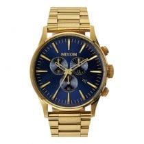 ⌚Top 5 orologi Nixon uomo: recensioni e sconti. I bestsellers