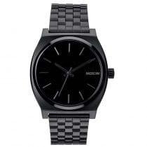 ⌚Classifica orologi Nixon: recensioni e sconti. Guida all' acquisto