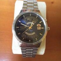 ⌚Top 5 orologi Orient: recensioni e offerte. Le novità del mercato