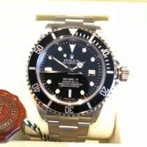 ⌚Migliori orologi Rolex uomo: modelli e offerte. I bestsellers