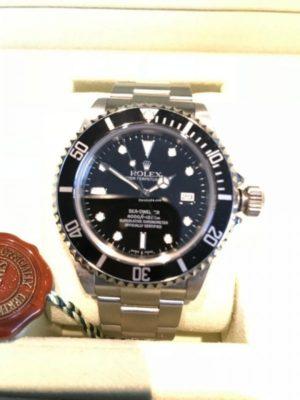 Orologi Rolex uomo migliori