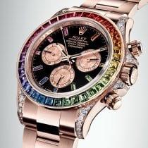 ⌚Classifica orologi Rolex: recensioni e offerte. Guida all' acquisto