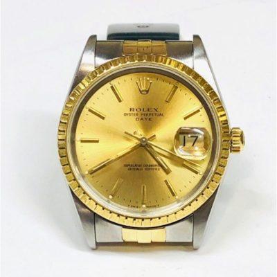 Orologi Rolex prezzi