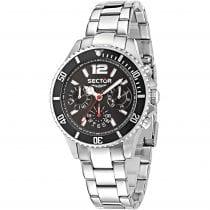 ⌚Top 5 orologi Sector uomo: recensioni e sconti. La nostra selezione