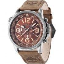 ⌚Classifica orologi Timberland uomo: modelli e offerte. Guida all' acquisto