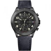 ⌚Migliori orologi Tommy Hilfiger uomo: recensioni e miglior prezzo. Scegli il migliore