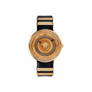 Orologi Versace donna migliori