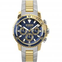 ⌚Migliori orologi Versace uomo: recensioni e offerte. I bestsellers