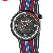 ⌚Top 5 orologi Vespa: recensioni e miglior prezzo. Scegli il migliore