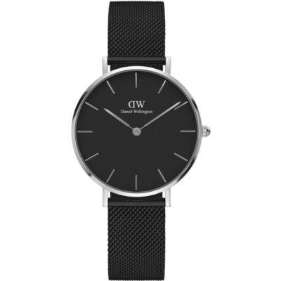 70fca50ffbdae3 ⌚Classifica orologi Wellington: opinioni e sconti. Guida all' acquisto