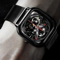 ⌚Top 5 orologi Xiaomi: opinioni e sconti. I bestsellers