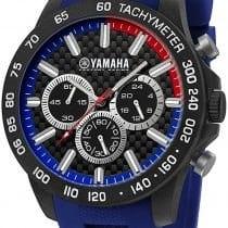 ⌚Migliori orologi Yamaha: modelli e miglior prezzo. La nostra selezione