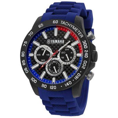 Orologi Yamaha sconto