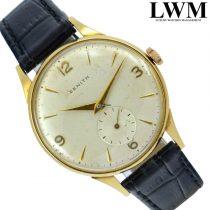 ⌚Top 5 orologi Zenith: recensioni e miglior prezzo. La nostra selezione