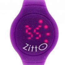 ⌚Top 5 orologi Zitto: modelli e miglior prezzo. I bestsellers