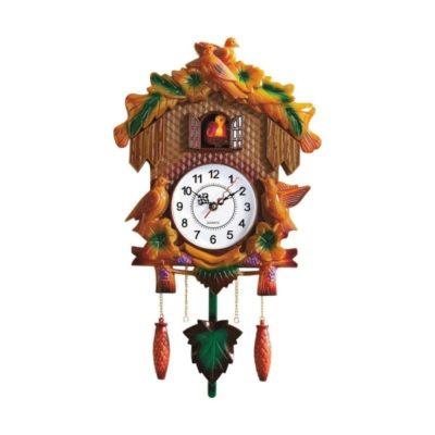 ▷ ⌚ Miglior orologio a cucu: 🥇offerte, classifica e recensioni ...